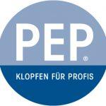 PEP_Logo_30